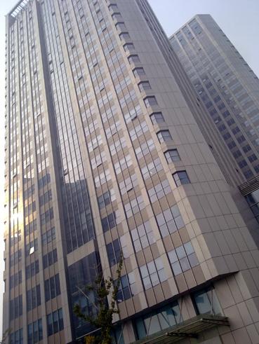 创新大厦2.jpg